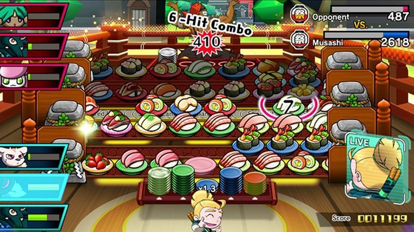 Sushi Striker (1)