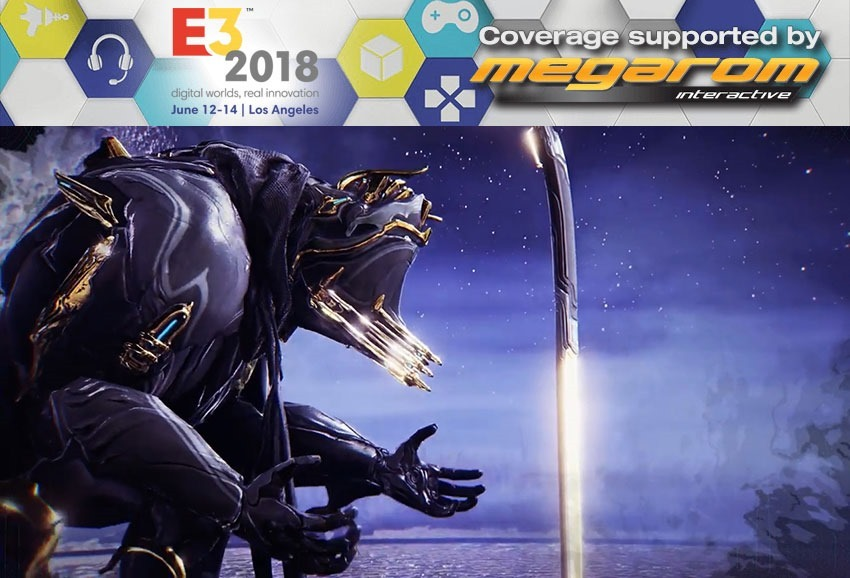 Warframe_TheSacrifice_E3
