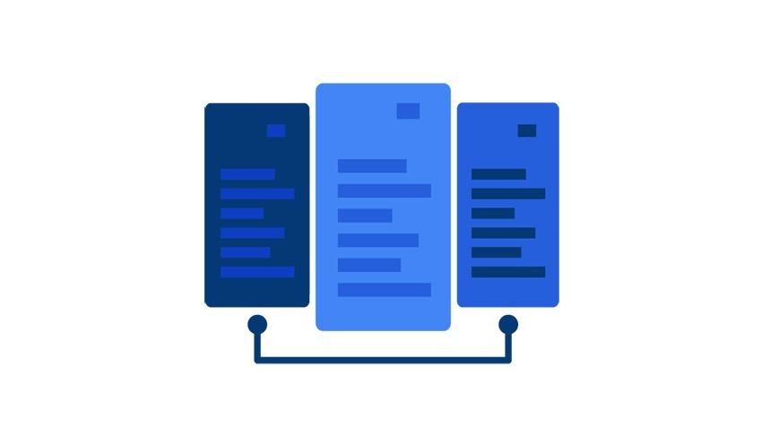 AI_Blue_FileSharing