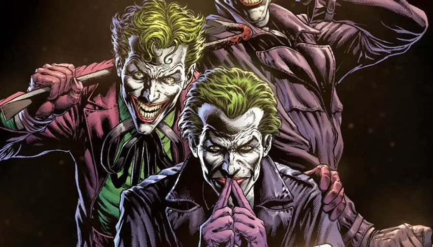 Batman-Three-Jokers