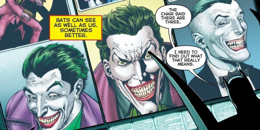 Batman three jokers (1)