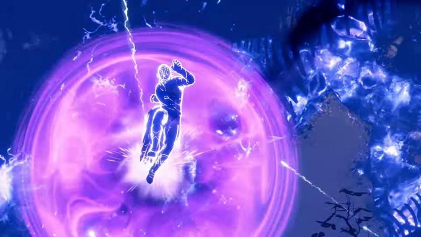Destiny 2 Solstice of Heroes (13)