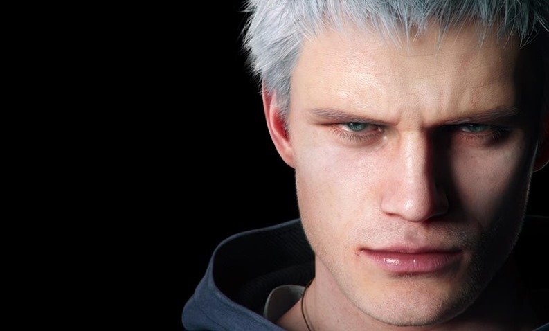 Devil May Cry 5 (1) (2)