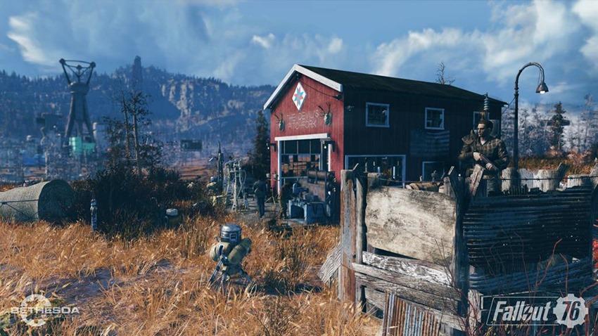 Fallout 76 (1) (2)
