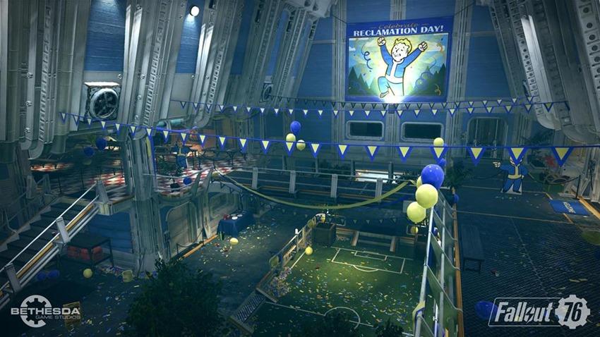 Fallout 76 (6)