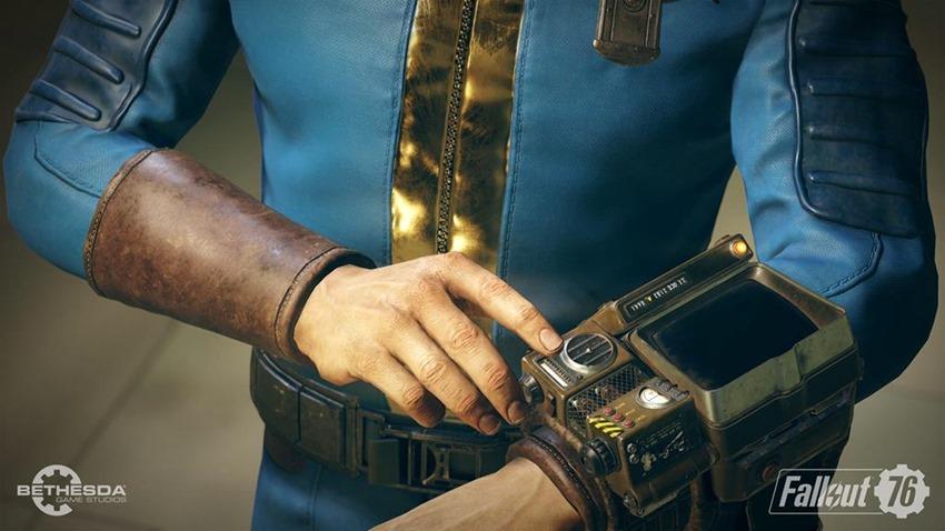 Fallout 76 (7)