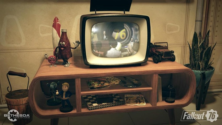 Fallout 76 (8)