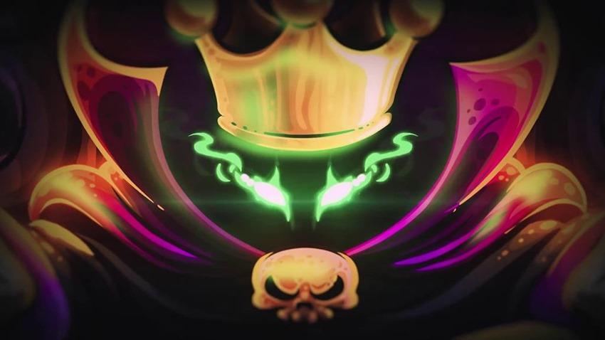Kingdom Rush Vengeance (2)