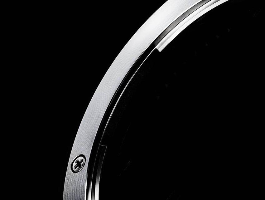 Nikon Mirrorless (3)