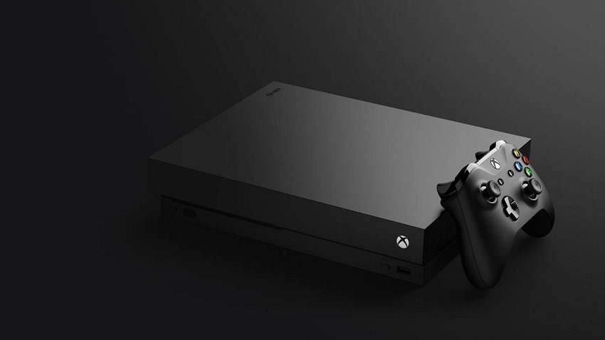 Xbox might have two consoles out in 2020 3