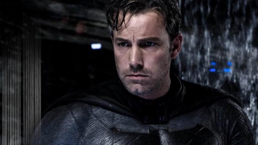 Batman (1) (2)