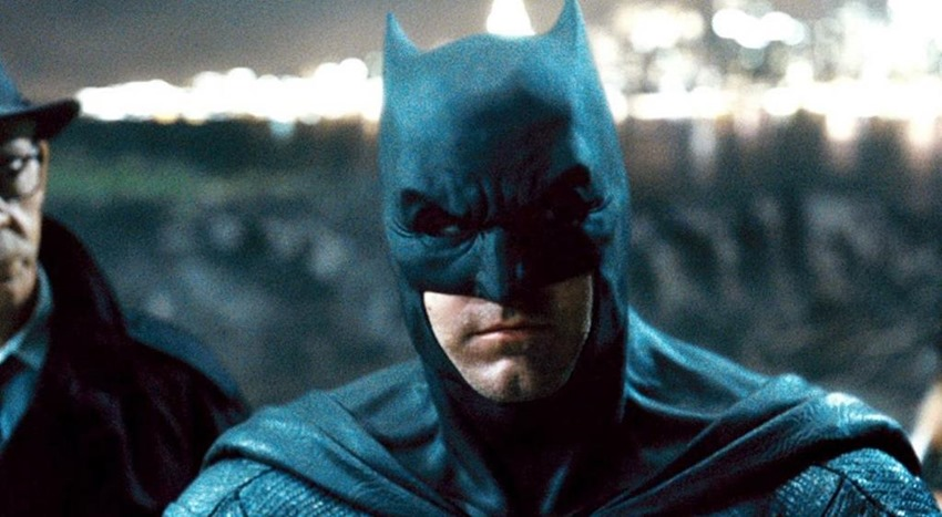 Batman (3)