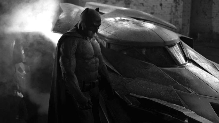 Batman (5)