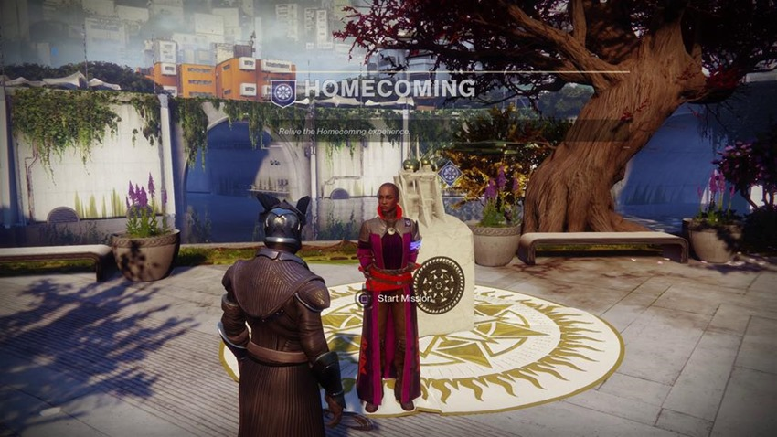 Destiny 2 Solstice of Heroes (13)