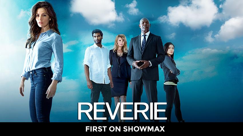 Reverie_Showmax_2