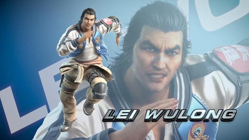 Tekken 7 DLC S2 (2)
