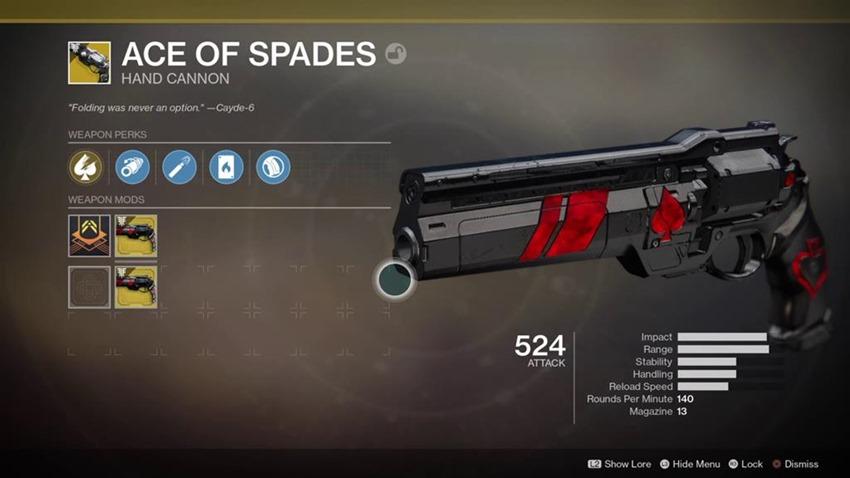 Ace of Spades (6)