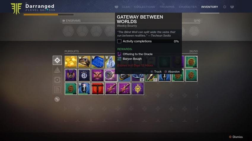 Destiny 2_20180926080706