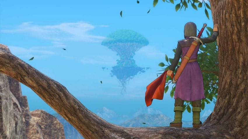 dragon-quest-xi-echoes-of-an-elusive-age-screen-01-ps4-us-16mar18