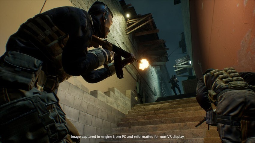 firewall-zero-hour-screen-11-ps4-us-21may18
