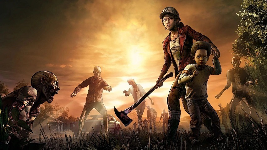 telltale closes without warning and leaves employees stranded 2