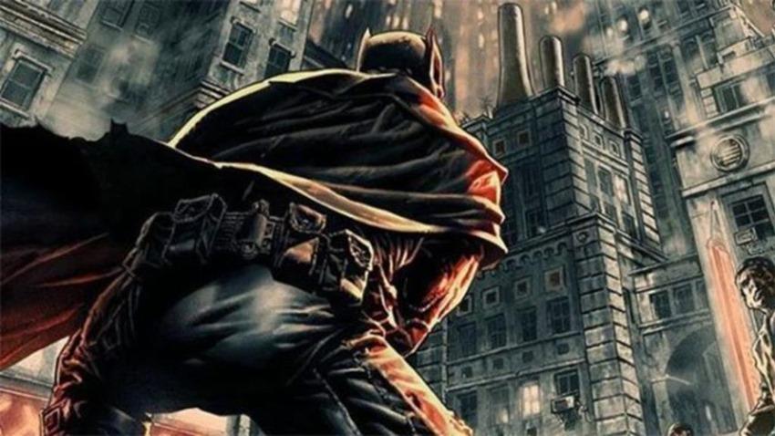 Batman Damned (1) (2)