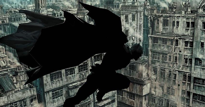 Batman Damned (3)