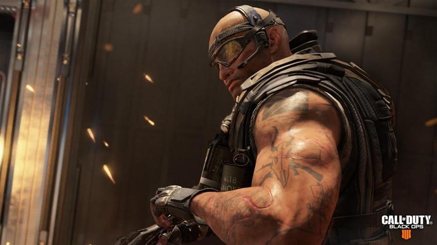 Call-of-Duty-Black-Ops-4_multiplayer_Ajax_01-WM