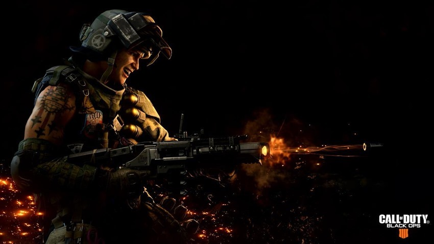 Call-of-Duty-Black-Ops-4_multiplayer_Battery_01-WM