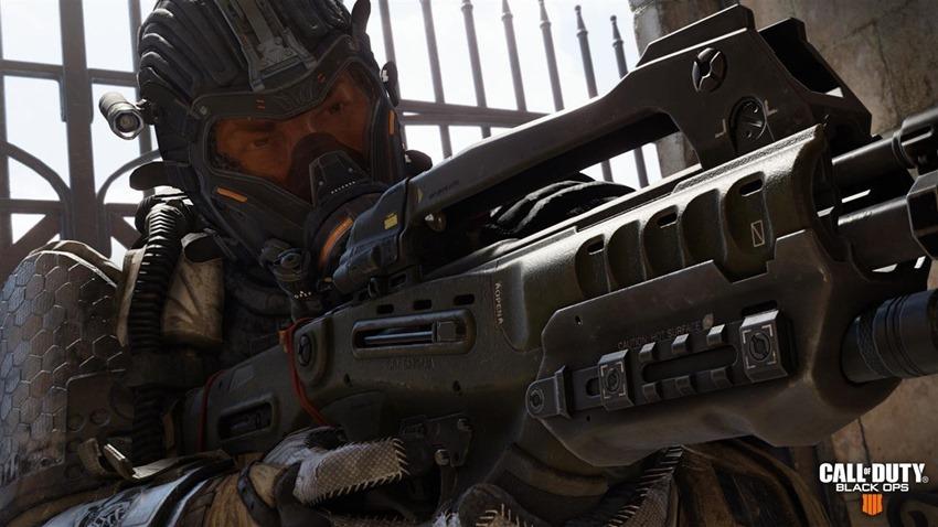 Call-of-Duty-Black-Ops-4_multiplayer_Firebreak_01-WM
