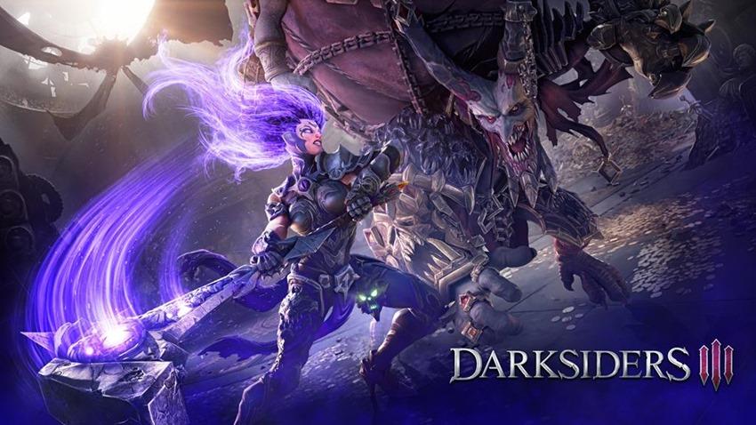 Darksiders 3 (6)