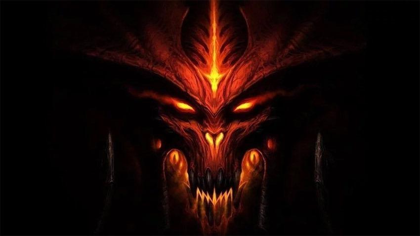 Sorry, Diablo fans...it looks like we won't see a new Diablo at Blizzcon