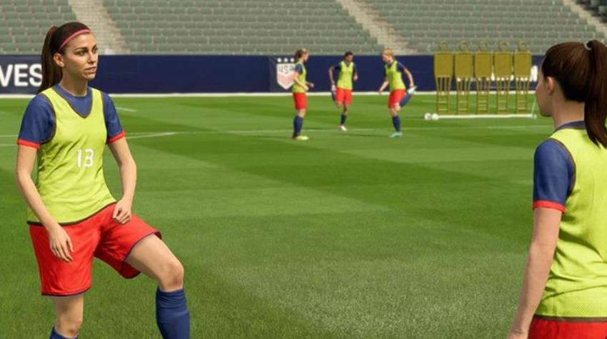 FIFA 19 (24)