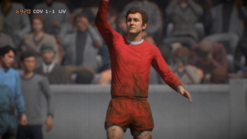 FIFA 19 (27)