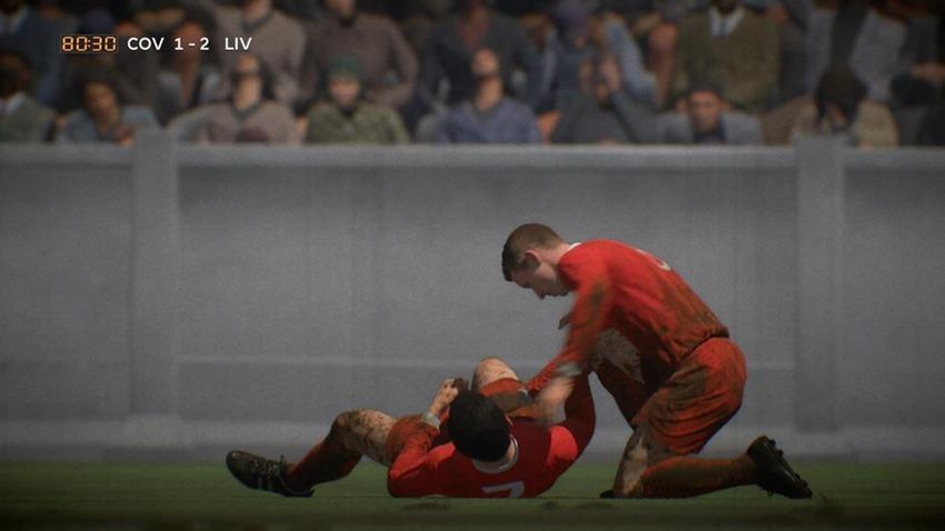 FIFA 19 (28)