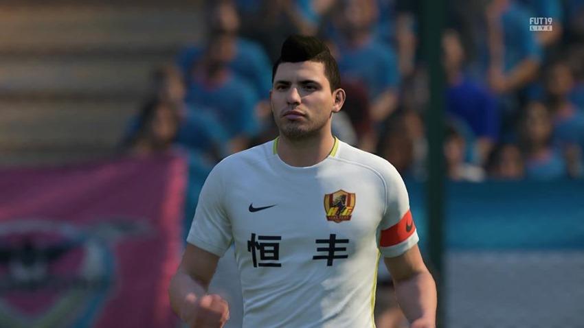 FIFA 19 (3)