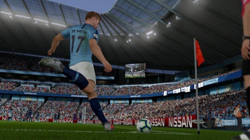 FIFA (5)