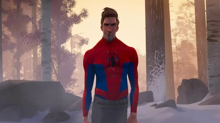 Into the Spider-Verse (4)
