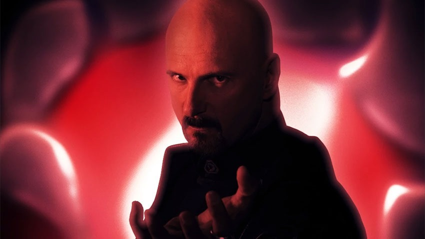 EA teases Command & Conquer remasters for PC