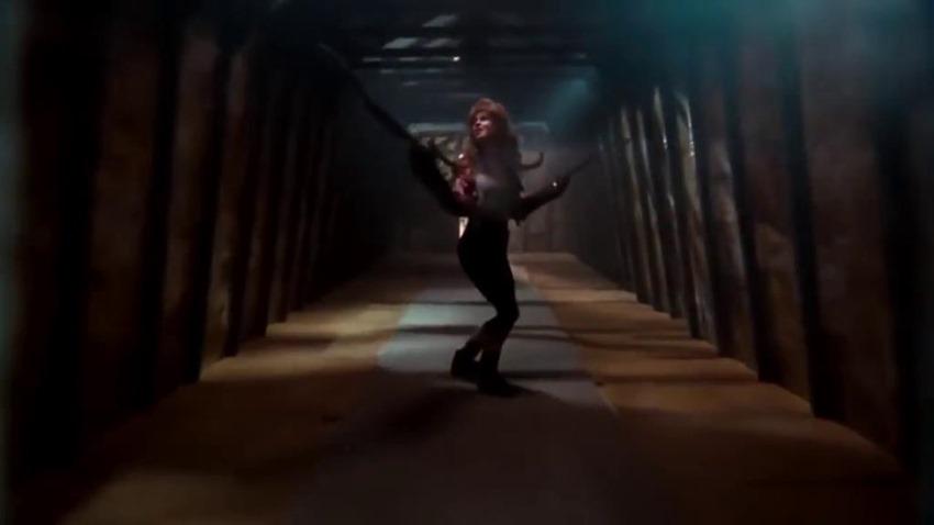 Nightmare on Elm Street 4 (5)