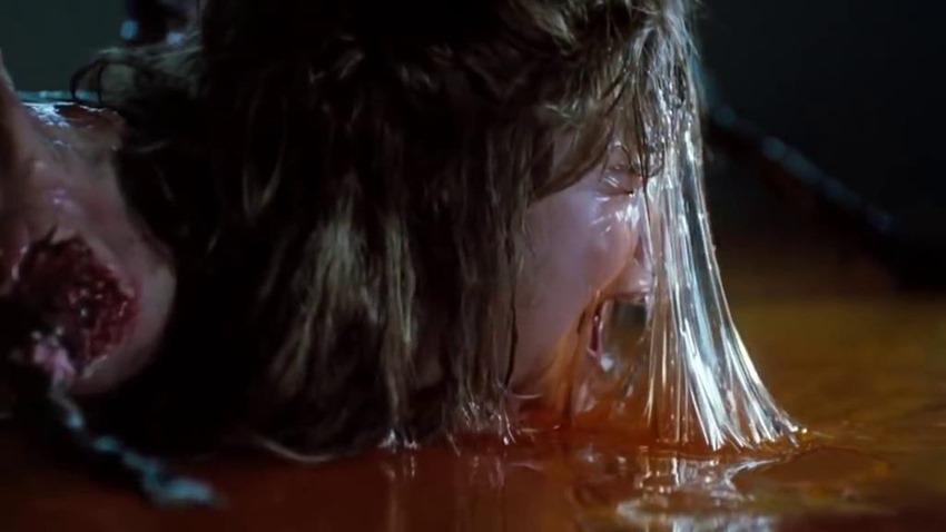 Nightmare on Elm Street 4 (6)