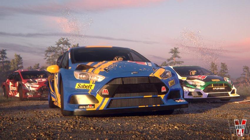 V Rally 4 (5)