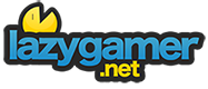 Lazygamer .:: The Worlds Best Video Game News ::.