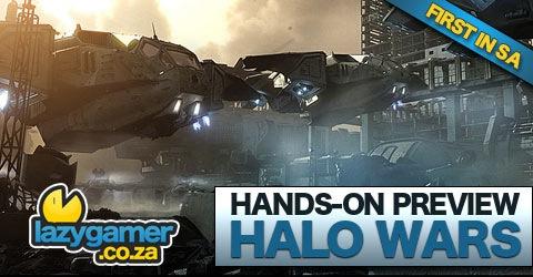 HaloWarsHeader.jpg